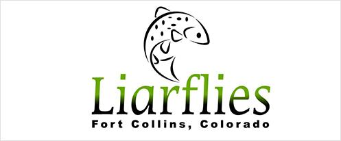 Enjoy Your Adventure With Fly Fish Colorado Trip, Today!